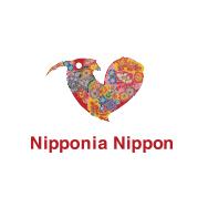 一般社団法人 ニッポニア・ニッポン Nipponia Nippon