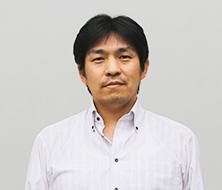 小木紀親教授