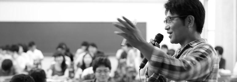 kv-lecture