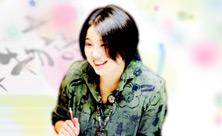 ポエムピクチャーアーティスト MIKAKOさん