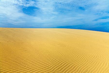 鳥取砂丘素材